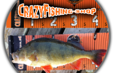 CrazyFishing Shop – CrazyScale kaufen